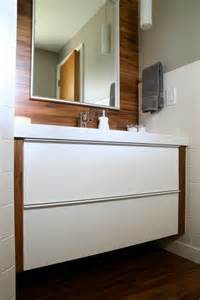 Floating Vanity Ikea by 38 Best Images About Bathroom On Pinterest Japanese Bath
