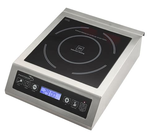 induction hob buzzing induction hob buzzing 28 images pigeon favourite ic 1800 w induction cooktop buy pigeon