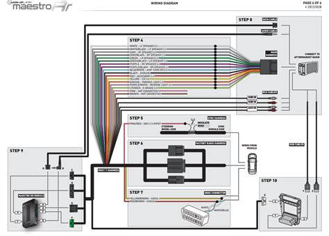 wiring diagram for shaker 1000 shaker 1000 disassembly