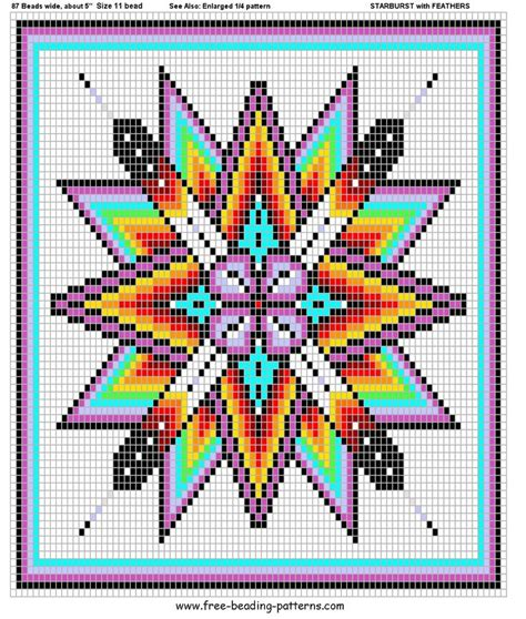 bead pattern designer 1000 images about craft projects on shops