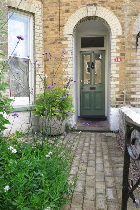 front garden path ideas the best front garden ideas smart easy and cheap the