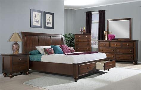 dallas designer furniture chatham bedroom set with