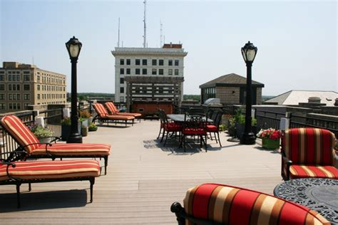 rental housing in lincoln ne the penthouse gameday housing football rentals in
