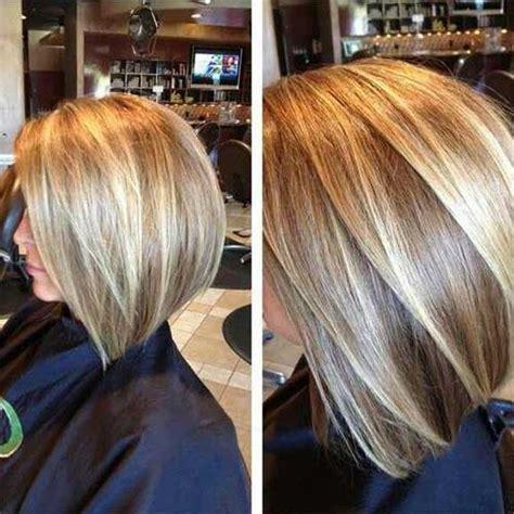 bob haircuts new 30 new bob haircuts 2015 2016 bob hairstyles 2017