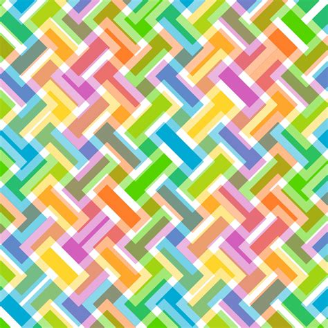 pattern background color abstract pattern colorful wallpaper free stock photo