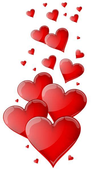 themes love hart best 25 red hearts ideas on pinterest valentines