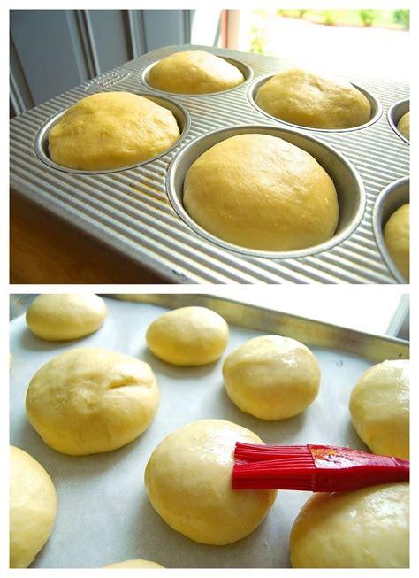 Brioche Rolls Recipe For Bread Machine 1000 Images About Zojirushi Breadmaker Recipes On