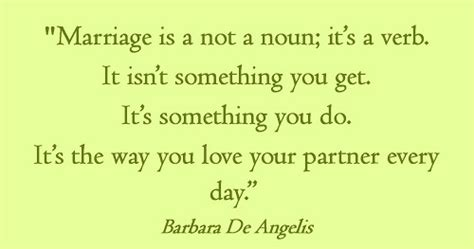 Marriage Quotes Unique by 52 And Happy Marriage Quotes With Images