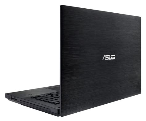 Laptop Asuspro Essential Pu451ld laptop asuspro essential pu451ld wo212d i5 4210u 14hd 16gb 128ssd 820m delkom pl
