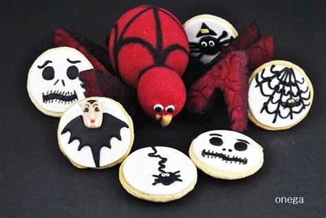 imagenes galletas halloween imagenes galletas decoradas halloween imagui