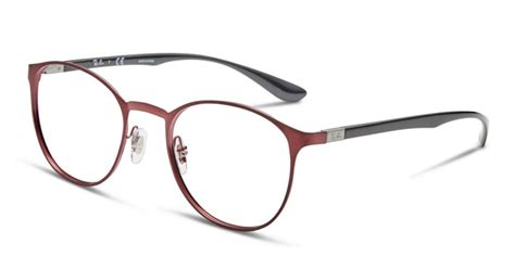 Club Tin Glasses men s glasses our guide to classic frames eyewear club