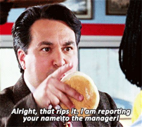 Good Burger Meme - good burger gif find share on giphy