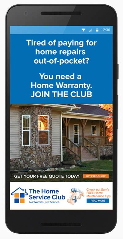your home source yourhome1source com america s resource on homeownership