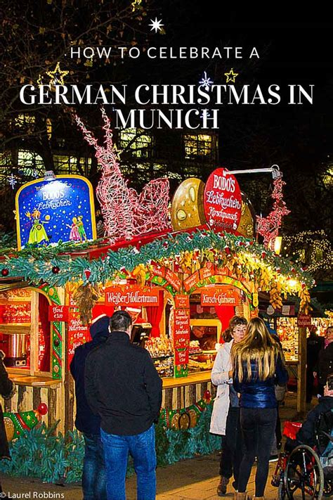 28 best how do you say christmas tree in german