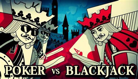 jugar al poker  al blackjack  poker