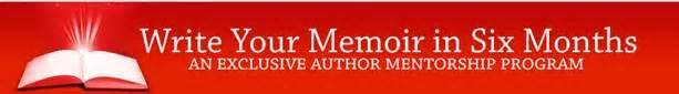 fast draft your memoir write your story in 45 hours books national association memoir writers membership website