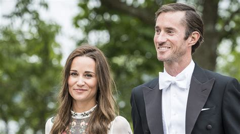 james matthews pippa middleton james matthews attend stockholm wedding