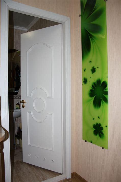 plastic bathroom door plastic door for toilet