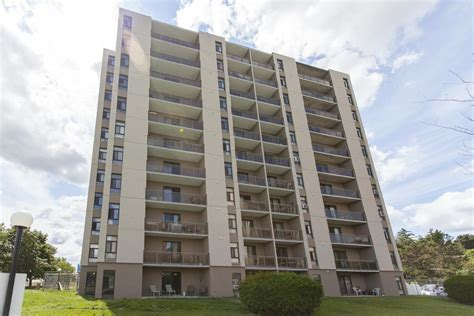 Guelph Appartments by Guelph Apartment Photos And Files Gallery Rentboard Ca Ad Id Hlh 1292