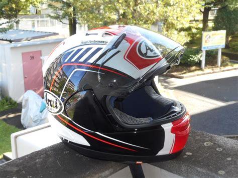 Arai Rx 7x Rea arai helmet rx 7x rea レア サイズ 54cm goobikeparts支店
