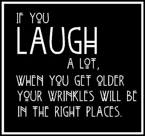 laugh quotes quotes that make you laugh and smile quotesgram