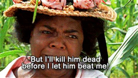 color purple quotes oprah winfrey oprah gif find on giphy
