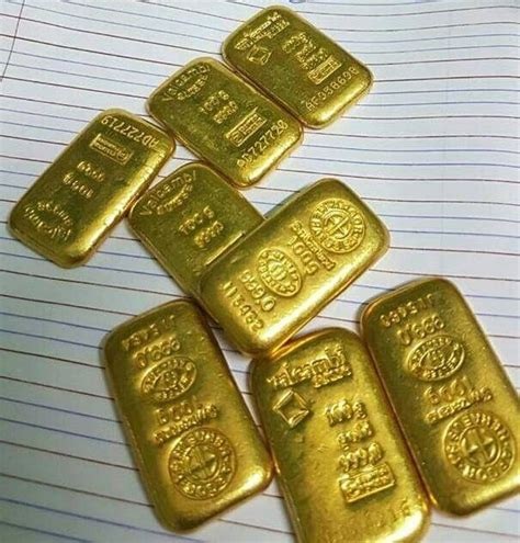 goldankauf bank 383 best images about gold bars on coins help