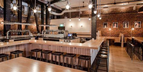 Bar Sf Mikkeller Bar Is Taking Their World Craft Brew