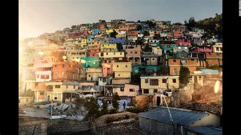 jalousie haiti haiti earthquake five years later cnn