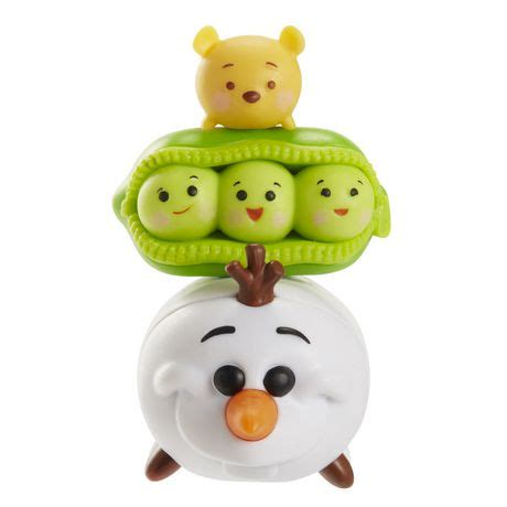 Mainan Anak Figure Set Tsum Tsum Disney Topper Kue Hiasan Pajangan disney tsum tsum assorted figures walmart ca