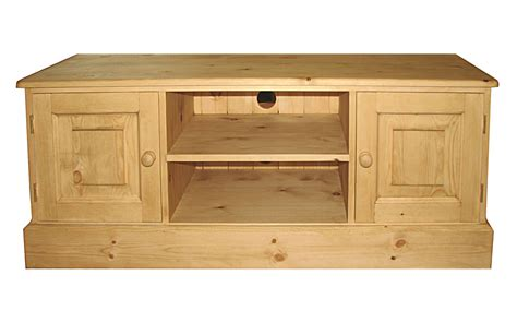 pine tv bench the best rustic pine tv cabinets