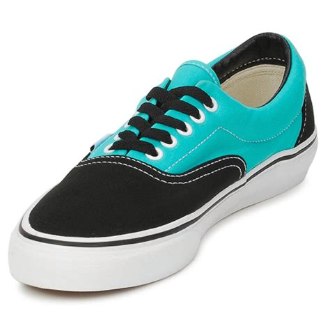 imagenes vans negras zapatillas vans negras y grises