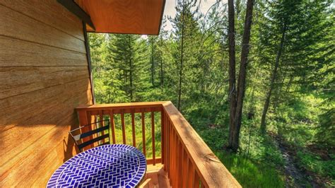 Historic Tamarack Lodge Cabins by The Best Cabins To Rent For Fall The Historic Tamarack