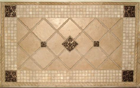 designer tiles 30 great pictures and ideas of decorative ceramic tiles