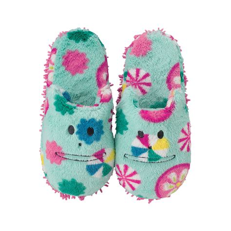 mop slippers japan korat mop slippers adults craftholic
