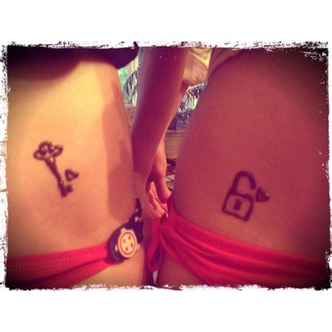 best friend henna tattoos best friend tattoos goals lil sis get a