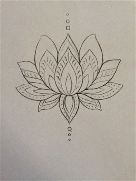 lotus tattoo picmia