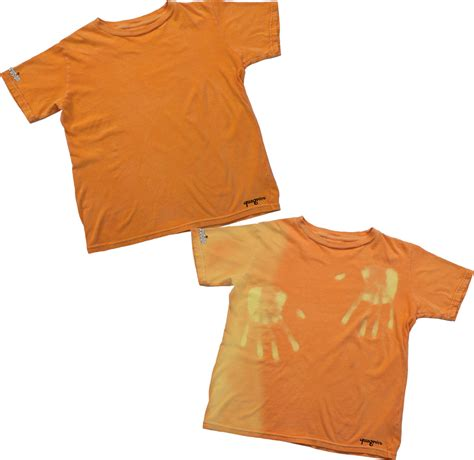 color changing shirt save 25 percent on color changing shirts from quagmire