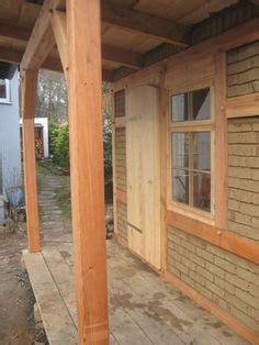 holz gartenhaus selber bauen 674 fachwerk gartenhaus in kassel gartenhaus und pavillon