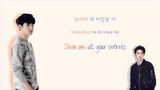 exo playboy mp3 download uyeshare playboy lyrics exo elyrics net