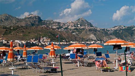 giardini sicily giardini naxos holidays sicily holidays with topflight