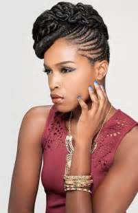 black braided hairstyles 55 superb black braided hairstyles that allure your look