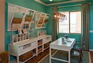craft room layout designs craft room inspiration
