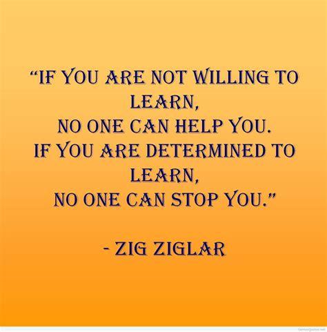 best quote about zig ziglar best ten quotes