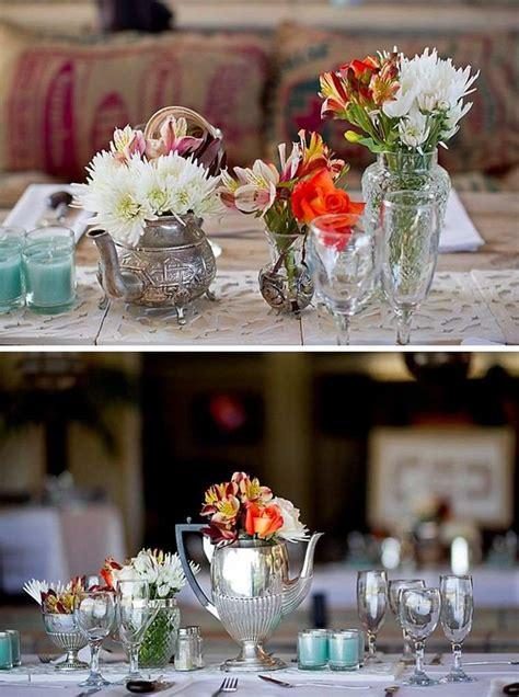 Decoration Orientale Pour Table by D 233 Co Mariage Inspir 233 E Des Contes Des Milles Et
