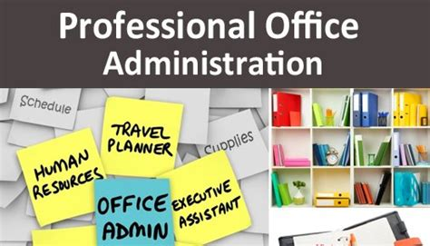 office administration june 25 2015 linkedin