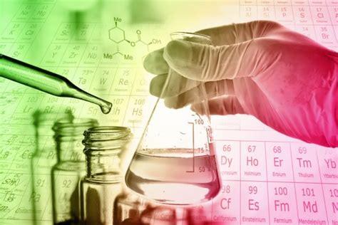 test ingresso medicina test medicina 2017 domande di chimica studentville