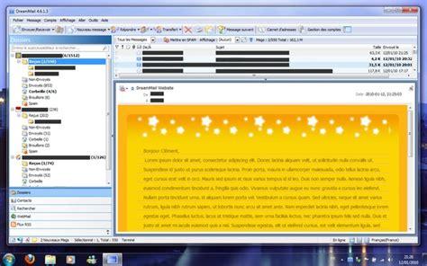 email client terbaik 10 software email client gratis terbaik untuk windows