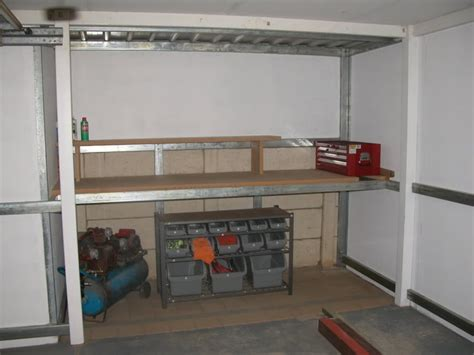Garage Storage Ideas Bunnings 35 Best Images About Home Workshop Ideas On