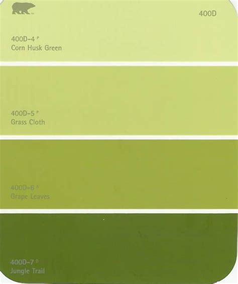 100 best images about paint colors on pinterest paint colors lime green paints and celery
